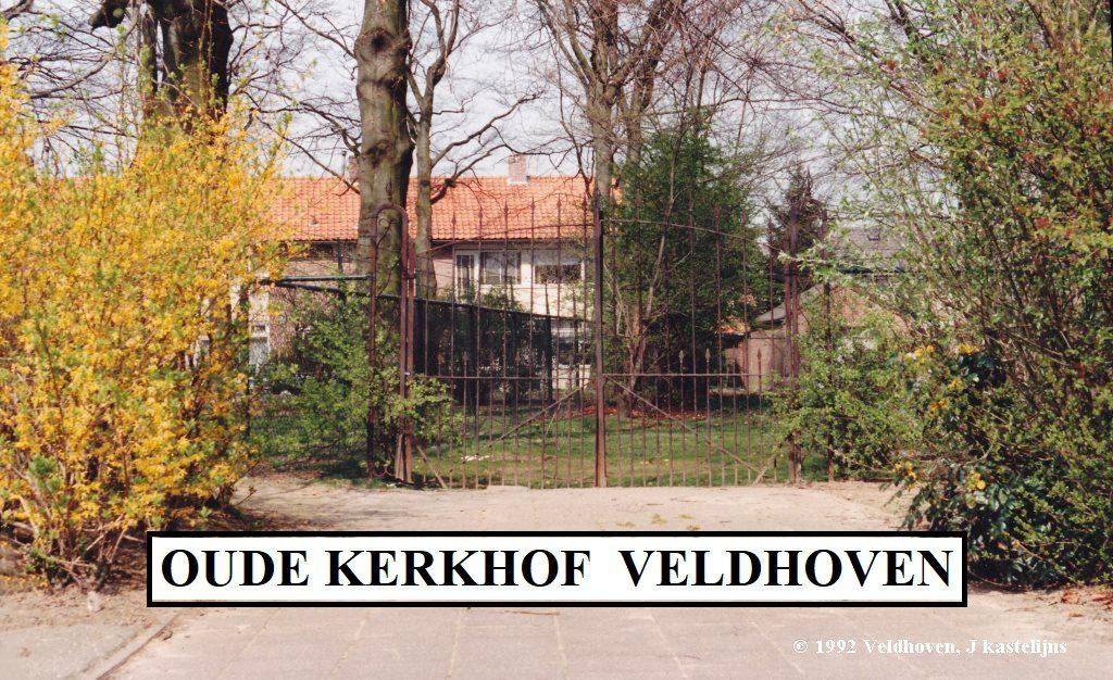 © 1992 Jos Kastelijns